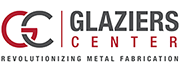 Glaziers Center